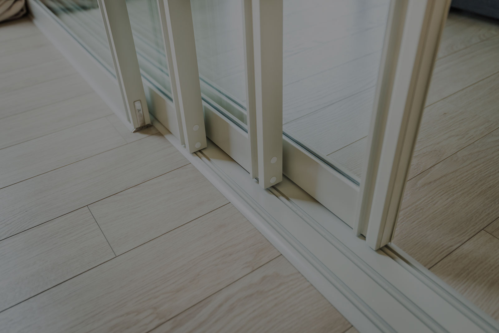 Sliding Door Roller Replacement: DIY Guide To Do It The Right Way